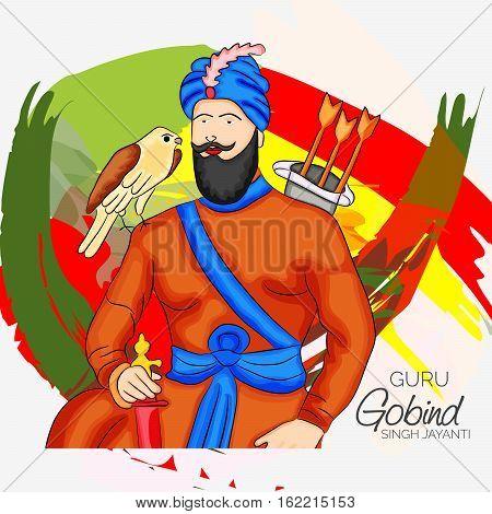 Gurur Govind Singh_17_dec_04