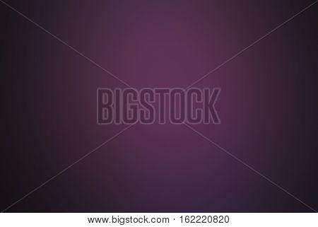 Violet White Black Abstract Background Blur Gradient Design Graphic