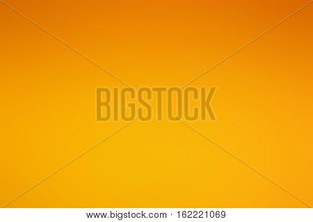 Orange Yellow Abstract Background Blur Gradient Design Graphic