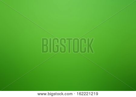 Green Abstract Background Blur Gradient Design Graphic