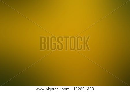 Yellow Black Abstract Background Blur Gradient Design Graphic