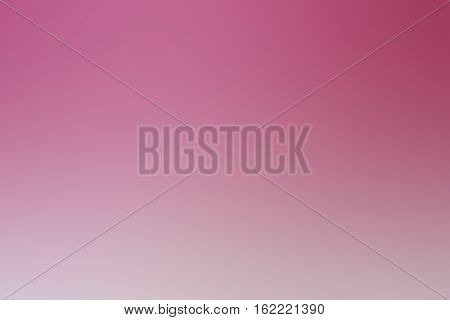 Pink White Red Abstract Background Blur Gradient