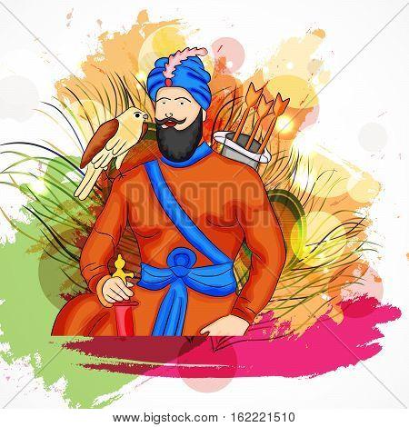 Gurur Govind Singh_17_dec_05