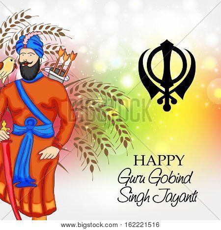 Gurur Govind Singh_17_dec_06