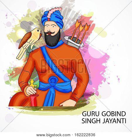 Gurur Govind Singh_17_dec_09