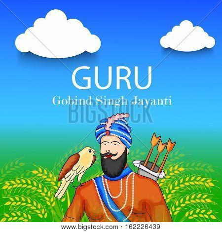 Gurur Govind Singh_17_dec_12