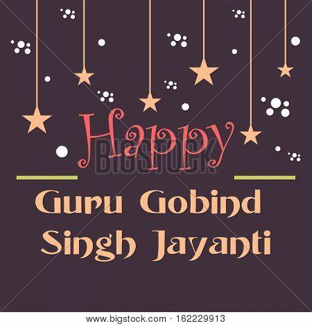 Gurur Govind Singh_17_dec_14