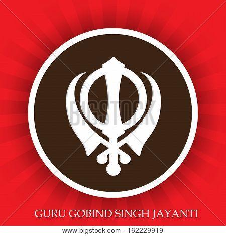 Gurur Govind Singh_17_dec_15