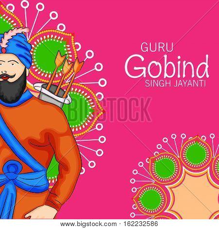 Gurur Govind Singh_17_dec_19