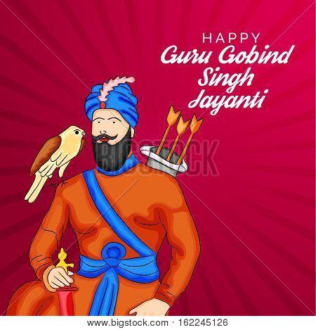 Gurur Govind Singh_17_dec_28