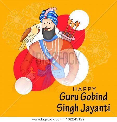Gurur Govind Singh_17_dec_29