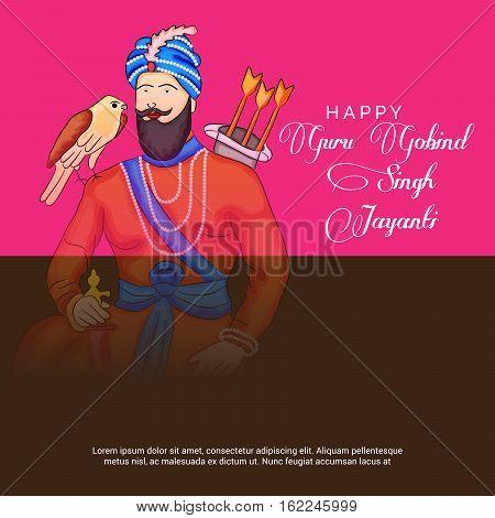 Gurur Govind Singh_17_dec_31