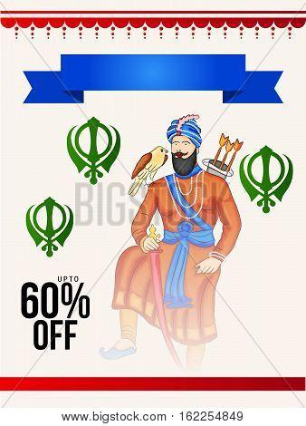 Gurur Govind Singh_17_dec_34