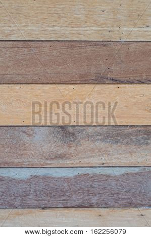wood texture with natural pattern background wood texture background