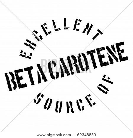 Excellent source of beta carotene stamp. Grunge design with dust scratches. Effects can be easily removed for a clean, crisp look. Color is easily changed.