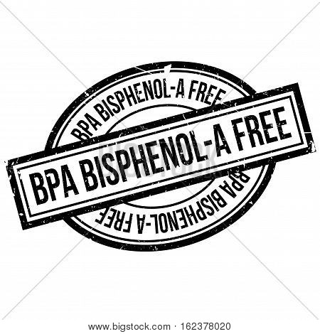 BPA Bisphenol-A Free rubber stamp. Grunge design with dust scratches. Effects can be easily removed for a clean, crisp look. Color is easily changed.