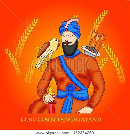Gurur Govind Singh_17_dec_48
