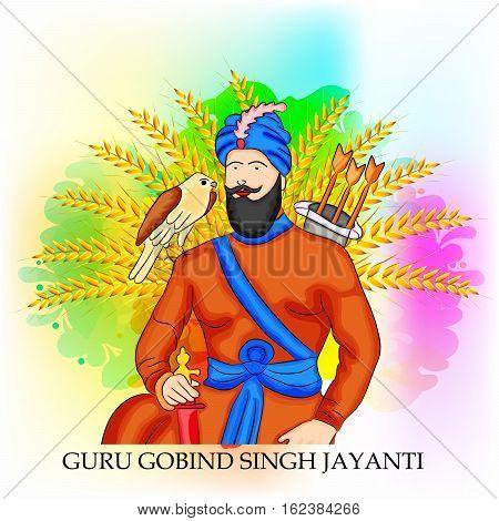Gurur Govind Singh_17_dec_49