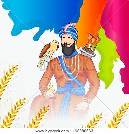 Gurur Govind Singh_17_dec_50