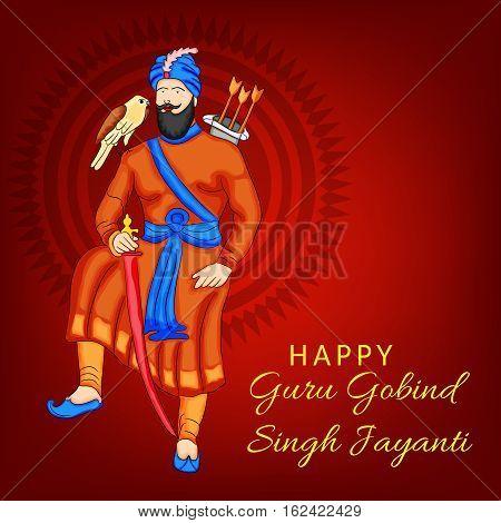 Gurur Govind Singh_17_dec_55
