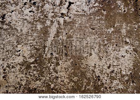 Concrete, concrete wall, old concrete texture, grunge concrete texture, old painted wall, scratched wall pattern