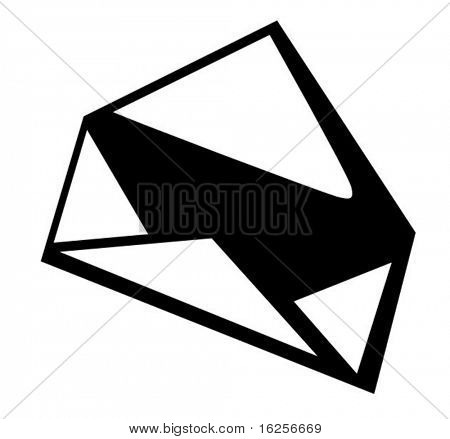 open mail