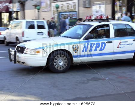 Nypd1