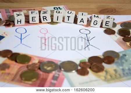 Hertitage
