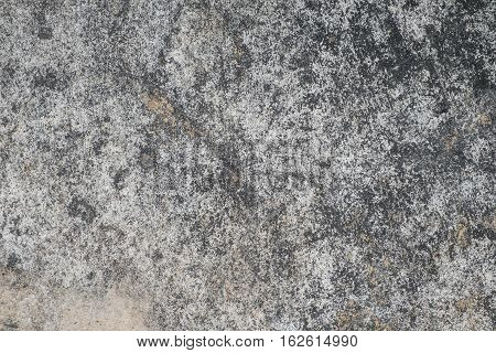 Cement floor background grunge cement floor vintage retro background