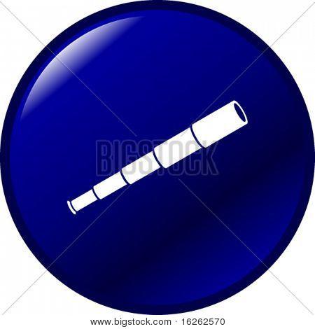telescope button