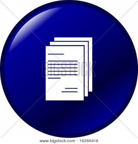 documents button
