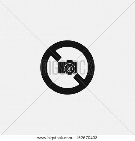 no photo camera Icon, no photo camera Icon Eps10, no photo camera Icon Vector, no photo camera Icon Eps, no photo camera Icon Jpg, no photo camera Icon Picture, no photo camera Icon Flat, no photo camera Icon App, no photo camera Icon Web, no photo camera