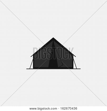 camping tent Icon, camping tent Icon Eps10, camping tent Icon Vector, camping tent Icon Eps, camping tent Icon Jpg, camping tent Icon Picture, camping tent Icon Flat, camping tent Icon App, camping tent Icon Web, camping tent Icon Art
