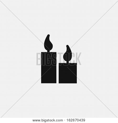 lit candle Icon, lit candle Icon Eps10, lit candle Icon Vector, lit candle Icon Eps, lit candle Icon Jpg, lit candle Icon Picture, lit candle Icon Flat, lit candle Icon App, lit candle Icon Web, lit candle Icon Art