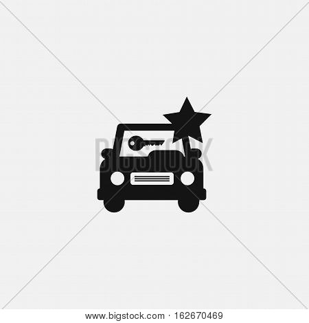 new car rental Icon, new car rental Icon Eps10, new car rental Icon Vector, new car rental Icon Eps, new car rental Icon Jpg, new car rental Icon Picture, new car rental Icon Flat, new car rental Icon App, new car rental Icon Web, new car rental Icon Art