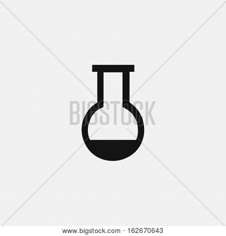 test tube Icon, test tube Icon Eps10, test tube Icon Vector, test tube Icon Eps, test tube Icon Jpg, test tube Icon Picture, test tube Icon Flat, test tube Icon App, test tube Icon Web, test tube Icon Art
