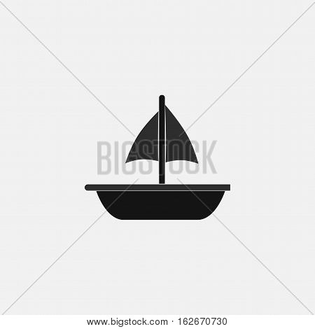 sailing ship Icon, sailing ship Icon Eps10, sailing ship Icon Vector, sailing ship Icon Eps, sailing ship Icon Jpg, sailing ship Icon Picture, sailing ship Icon Flat, sailing ship Icon App, sailing ship Icon Web, sailing ship Icon Art