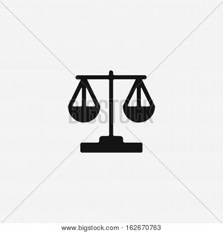 justice scale Icon, justice scale Icon Eps10, justice scale Icon Vector, justice scale Icon Eps, justice scale Icon Jpg, justice scale Icon Picture, justice scale Icon Flat, justice scale Icon App, justice scale Icon Web, justice scale Icon Art