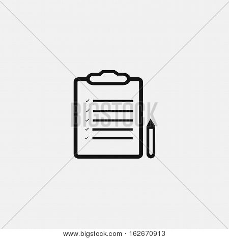check list and marker with pen Icon, check list and marker with pen Icon Eps10, check list and marker with pen Icon Vector, check list and marker with pen Icon Eps, check list and marker with pen Icon Jpg, check list and marker with pen Icon Picture, chec