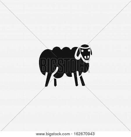 sheep Icon, sheep Icon Eps10, sheep Icon Vector, sheep Icon Eps, sheep Icon Jpg, sheep Icon Picture, sheep Icon Flat, sheep Icon App, sheep Icon Web, sheep Icon Art
