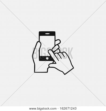 hand holding phone with white screen Icon, hand holding phone with white screen Icon Eps10, hand holding phone with white screen Icon Vector, hand holding phone with white screen Icon Eps, hand holding phone with white screen Icon Jpg, hand holding phone