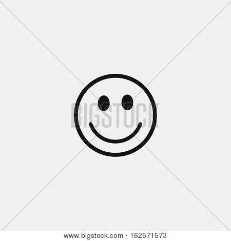 smile Icon, smile Icon Eps10, smile Icon Vector, smile Icon Eps, smile Icon Jpg, smile Icon Picture, smile Icon Flat, smile Icon App, smile Icon Web, smile Icon Art