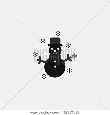 snowman Icon, snowman Icon Eps10, snowman Icon Vector, snowman Icon Eps, snowman Icon Jpg, snowman Icon Picture, snowman Icon Flat, snowman Icon App, snowman Icon Web, snowman Icon Art