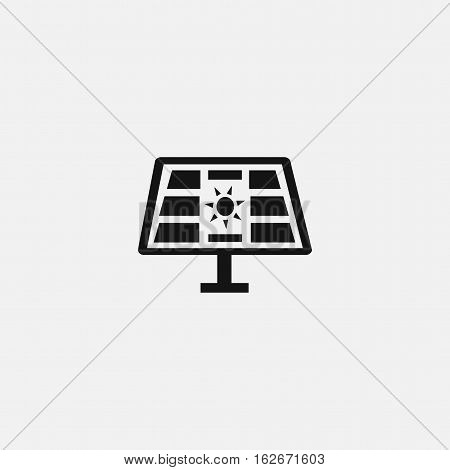 solar energy panels Icon, solar energy panels Icon Eps10, solar energy panels Icon Vector, solar energy panels Icon Eps, solar energy panels Icon Jpg, solar energy panels Icon Picture, solar energy panels Icon Flat, solar energy panels Icon App, solar ene