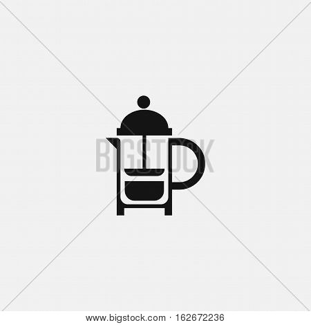 french press Icon, french press Icon Eps10, french press Icon Vector, french press Icon Eps, french press Icon Jpg, french press Icon Picture, french press Icon Flat, french press Icon App, french press Icon Web, french press Icon Art