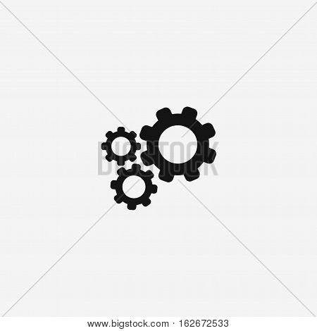 gear Icon, gear Icon Eps10, gear Icon Vector, gear Icon Eps, gear Icon Jpg, gear Icon Picture, gear Icon Flat, gear Icon App, gear Icon Web, gear Icon Art