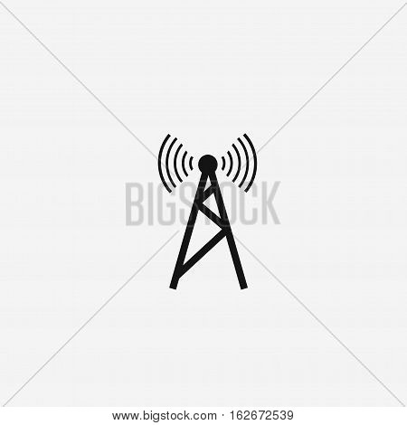 antenna Icon, antenna Icon Eps10, antenna Icon Vector, antenna Icon Eps, antenna Icon Jpg, antenna Icon Picture, antenna Icon Flat, antenna Icon App, antenna Icon Web, antenna Icon Art