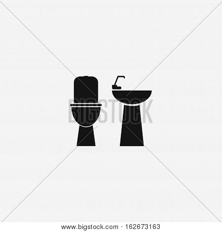 sink Icon, sink Icon Eps10, sink Icon Vector, sink Icon Eps, sink Icon Jpg, sink Icon Picture, sink Icon Flat, sink Icon App, sink Icon Web, sink Icon Art