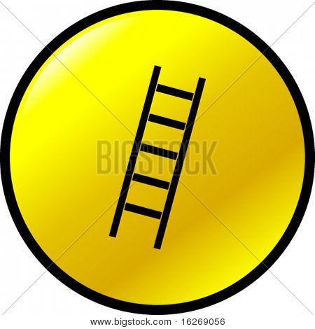 ladder button