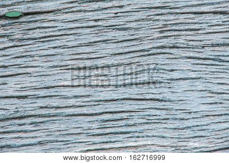 Close up of wood texture for blur background